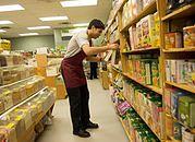 Coraz bliżej nowego oznaczenia na opakowaniach żywności