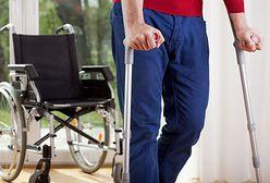 Ułatwienia dla rodziców osób niepełnosprawnych. Będzie im wygodniej pracować