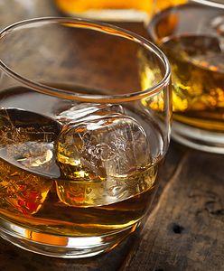 Szkocja nie nadąża z produkcją whisky. Reaktywują stare, zamknięte gorzelnie