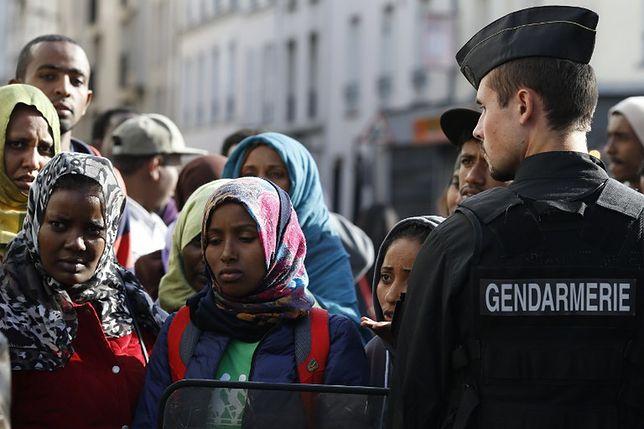 Sami Mahroum: Kartel eksporterów pracy