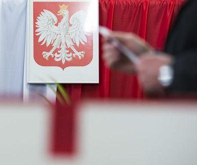 Wybory parlamentarne 2019 – Kraków. Listy wyborcze do Senatu z okręgów 30, 31, 32 i 33