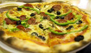Pissaladière francuski sposób na pizzę