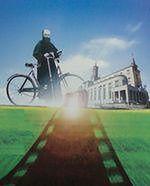 Wyłoniono laureatów katolickiego festiwalu filmów