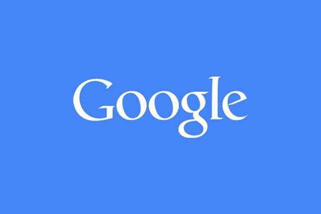 UE odrzuca propozycję ugody od Google'a
