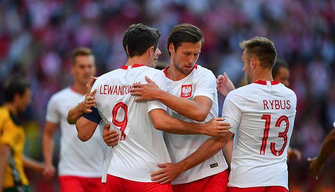 41f53c1d8 Anglicy wychowają nam reprezentację piłkarską - WP SportoweFakty