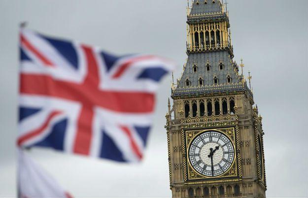 Owen Smith: potrzebne kolejne referendum ws. warunków Brexitu