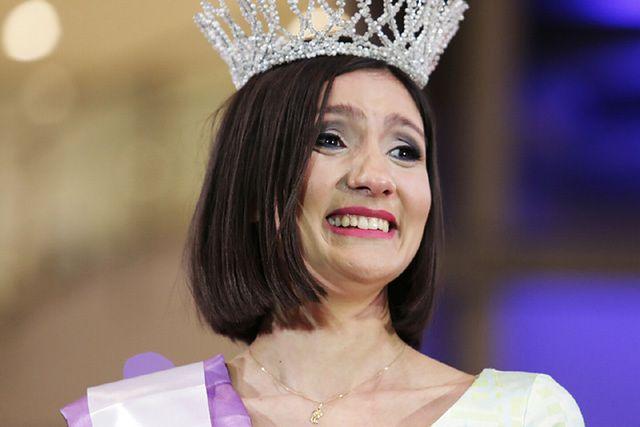 Oto nowa Miss Egzotica 2015 - zobacz