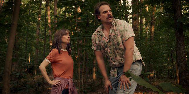 """""""Stranger Things"""": Czy jeden z bohaterów pojawi się w kolejnym sezonie? Kontrakt aktora daje wskazówkę"""