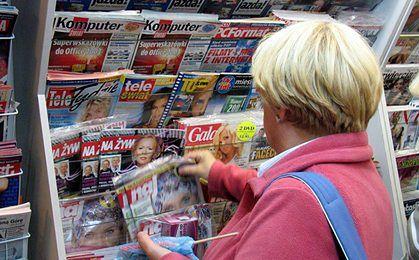 """""""Twój Styl"""" zdetronizowany. Oto magazyn, po który najchętniej siegają Polacy"""