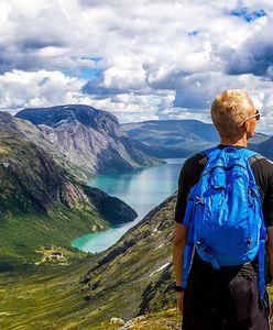 Sms lån uten sikkerhet – czyli kredyty gotówkowe po norwesku w 2020 roku