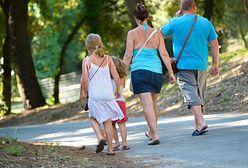Zasiłkowe eldorado w Europie może się skończyć. W Norwegii wstrzymali wypłaty dla 17 tys. rodzin