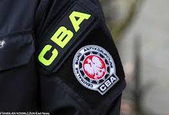 CBA. Ustawiane przetargi przy budowie dróg i autostrad