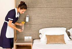 W Hiszpanii pokoje hotelowe za 1 euro