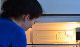 Jak wyżywić 4-osobową rodzinę za 87 zł na tydzień? Internautka prosi o radę