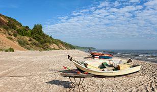 Malownicza miejscowość, która gwarantuje udane wczasy blisko morza