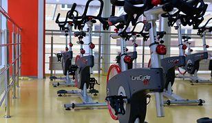 Odmrażanie gospodarki. Siłownie i kluby fitness czekają na ponowne otwarcie. Kiedy będą mogły rozpocząć działalność?