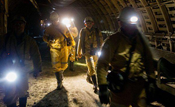 Wkrótce zapadnie wyrok ws. katastrofy w kopalni Halemba