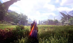"""Gra autora """"Gry o tron"""" to tylko jedna z nowości Bandai Namco na E3"""