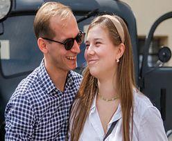 Wesele Julii Królikowskiej i jej męża. Nietypowa decyzja państwa młodych