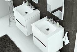 Czy warto zrezygnować z wanny? Aranżacja łazienki z prysznicem