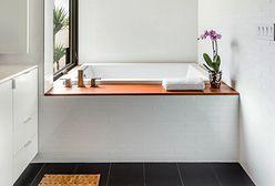 Która wanna sprawdzi się najlepiej w aranżacji łazienki?