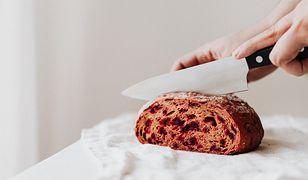 Jak upiec chleb w domu? Metody wypieku i proste przepisy