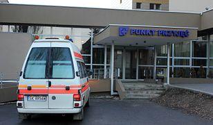 Pacjenci skarżą się na personel medyczny