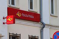"""Twoja paczka nie """"czeka na dostawę"""". Uwaga na płatność z """"Pocztą Polską"""" w tle - Wizerunek Poczty Polskiej znów wykorzystany w oszustwie"""