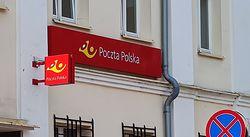 """Twoja paczka nie """"czeka na dostawę"""". Uwaga na płatność z """"Pocztą Polską"""" w tle"""