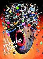 Długa lista filmów na festiwalu Młodzi i Film
