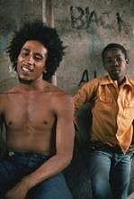 "(Bob) ""Marley"" latem w Polsce"