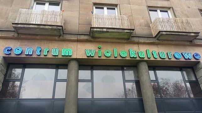W Warszawie powstało Centrum Wielokulturowe!
