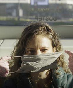 HBO przygotowuje antologię o życiu w kwarantannie. Swoje filmy pokażą Matuszyński, Szumowska i Skolimowski