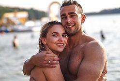 """""""Ślub od pierwszego wejrzenia"""": Młodzi rodzice szybko się rozwiedli. Oliwia daje znaki, że są razem"""