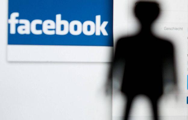 Nie chwal się urlopem na Facebooku. Złodzieje nie mają wakacji!