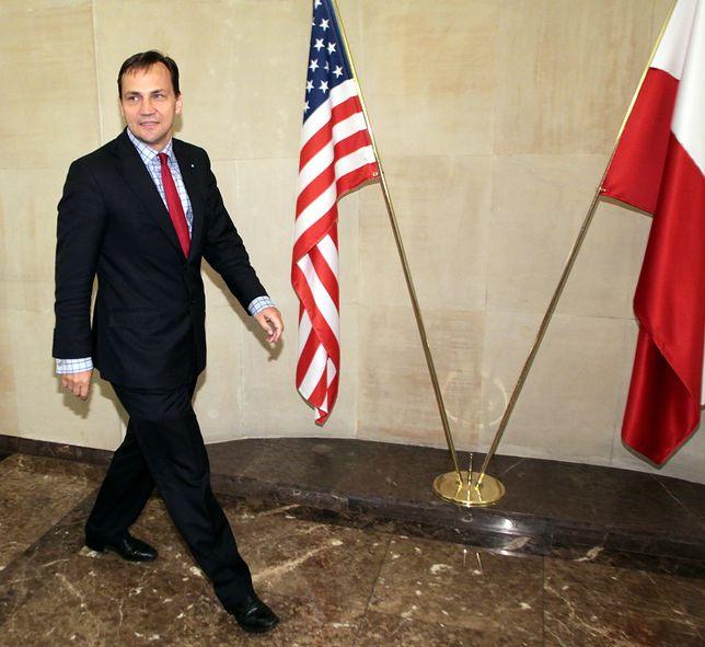 """""""Obama ma polskie korzenie? Tak, jego dziadek zjadł polskiego misjonarza"""""""