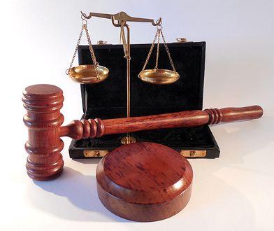 Śląsk. Sąd nie miał wątpliwości. 25 lat za zabójstwo