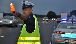 Immunitety drogowe będą ograniczone