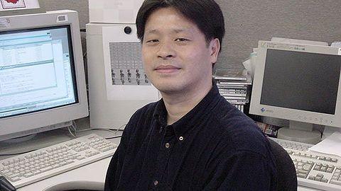 Twórcy Final Fantasy XIII nie grają w jRPG