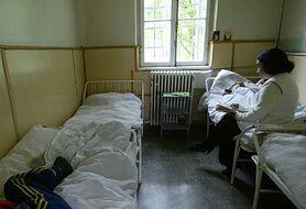 Koronawirus z Chin. GIS przygotowuje się na pierwsze zarażenia w Polsce. W gotowości jest 10 szpitali