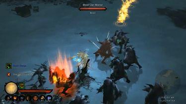 Konsolowy dodatek do Diablo 3 nie potrzebuje efektownych zwiastunów