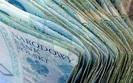Obligacje Capital Park zadebiutują w piątek na rynku