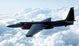 10 najlepszych samolotów szpiegowskich