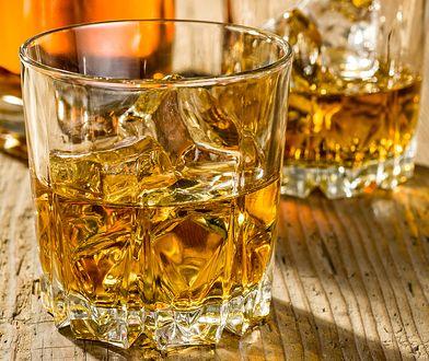 Dobrym pomysłem na prezent są szklanki do whisky