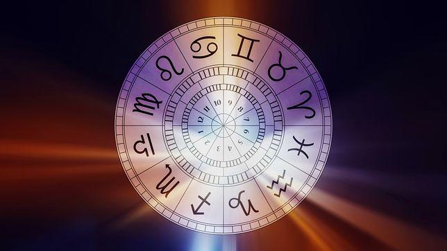 Horoskop dzienny na piątek 14 grudnia 2018 roku