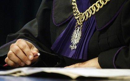 Prawo spadkowe wchodzi już 17 października. Sprawdź, co się zmieni