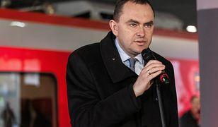 Koronawirus w Polsce. Sekretarz z Kancelarii Prezydenta walczy z chorobą