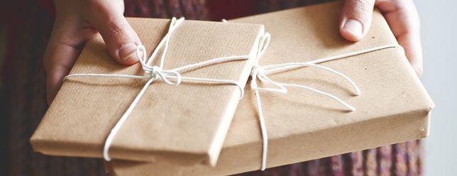 Wygodne doręczenia przed świętami. Kurier przyjazny odbiorcy i e-commerce