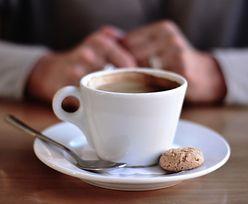Test z filiżanką kawy. Proponowali ci ją na rozmowie o pracę? To sprawdzian