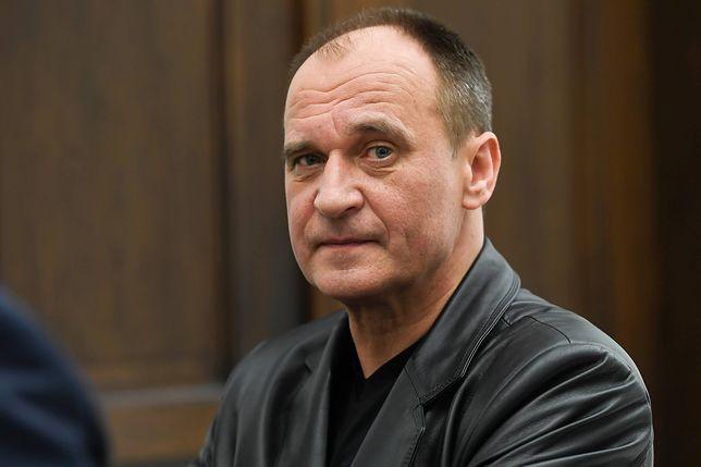 Według Pawła Kukiza protestować będzie większość nauczycieli
